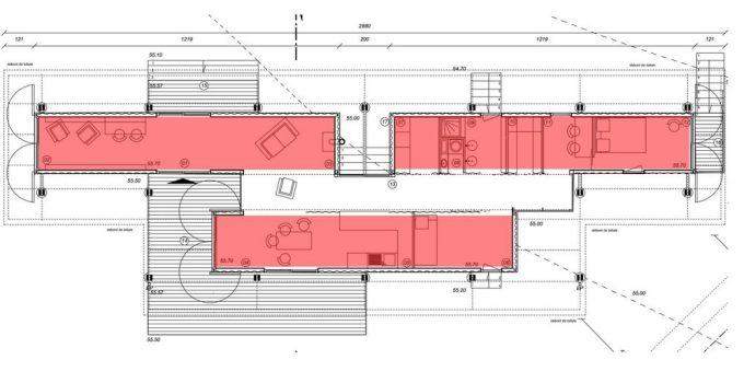 plan-maison-plain-pied.com/wp-content/uploads/2016/10/plan-maison-container-680x350.jpg